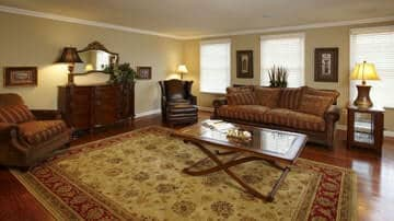 persian rug cleaning in glendale