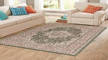 Machine-made-area-rug-cleaning-sherman-oaks