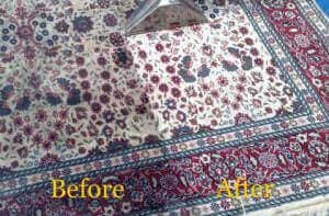 burbank-area-rug-cleaning