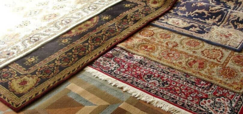 area-rug-cleaning-cost