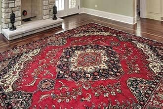 persian-rug-cleaning-brentwood