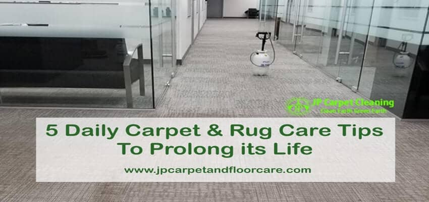 area-rug-cleaning-restoration