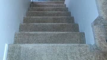 carpet-stairs-cleaning-sherman-oaks