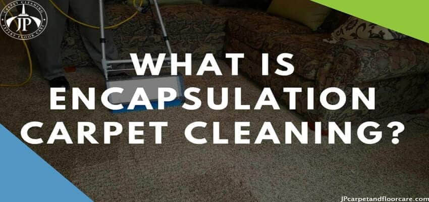 why-green-carpet-cleaning