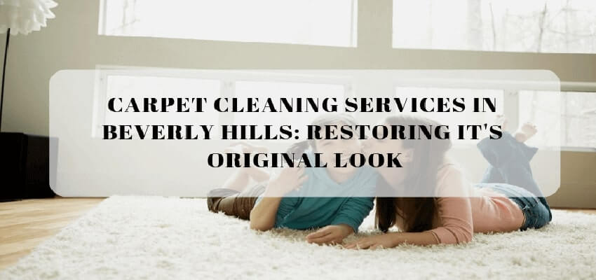 beverly-hills-carpet-cleaning