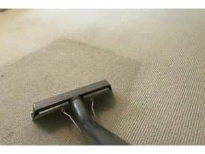 burbank-carpet-cleaning