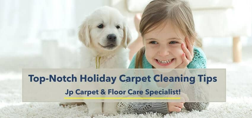 holiday-carpet-cleaning