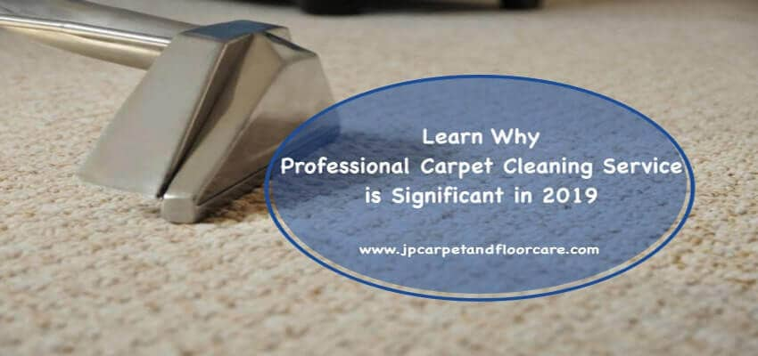 prfessional-carpet-cleaning-services