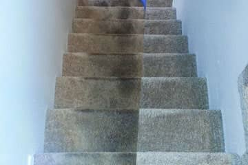 sherman-oaks-carpet-stairs-cleaning