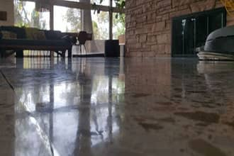terrazzo-polishing-and-repair-porter-ranch
