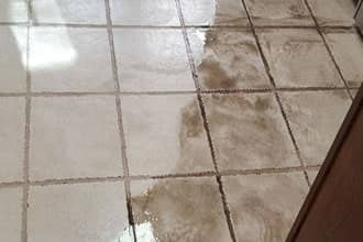 encino-tile-and-grout-cleaning