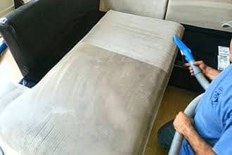 upholstery cleaning tarzana