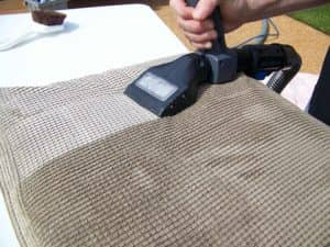 burbank-upholstery-cleaning