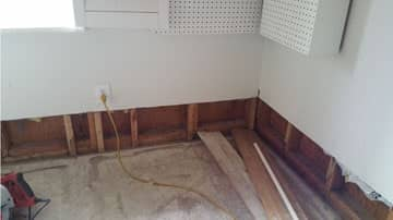 water-damage-restoration-encino