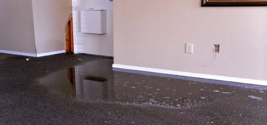 water-damage-restoration-carpet-cleaning