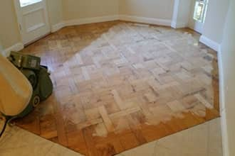 wood-floor-sanding-in-bel-air