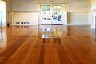hancock-park-wood-floor-staining-and-refinishing