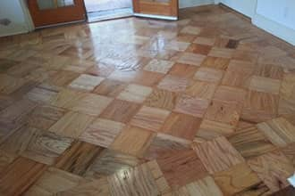 wood-floor-cleaning-and-refinishing