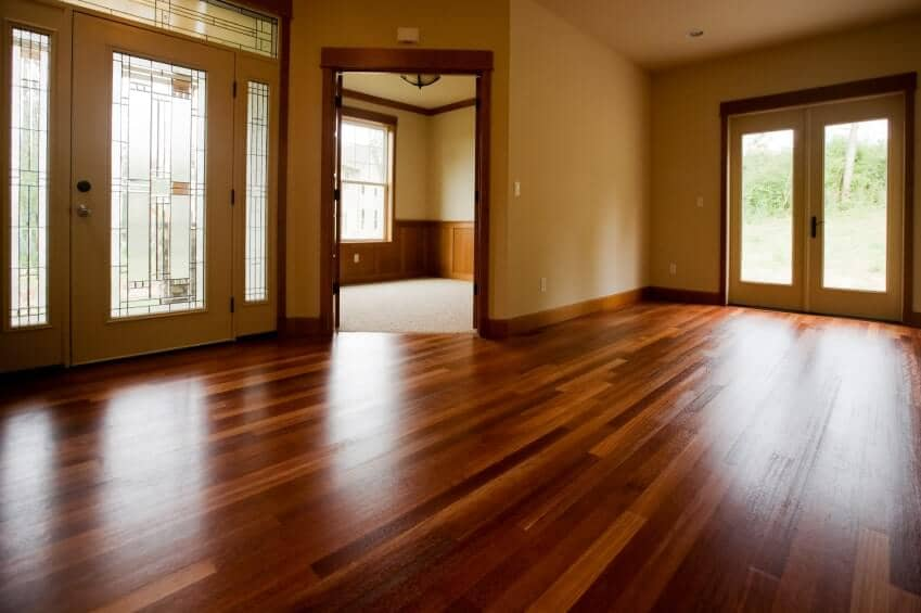 pacific-palisades-hardwood-polish