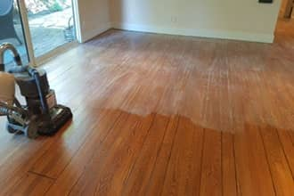 sherman-oaks-wood-floor-light-scrub