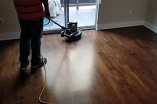 wood-floor-cleaning-and-buffing-studio-city
