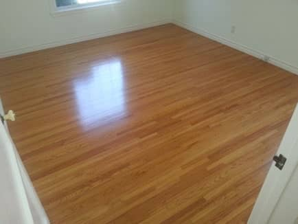 Hardwood-Floor-Cleaning-Beverly-Hills