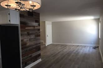 wood-floor-installation-culver-city