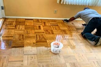 wood-floor-refinishing-and-staining