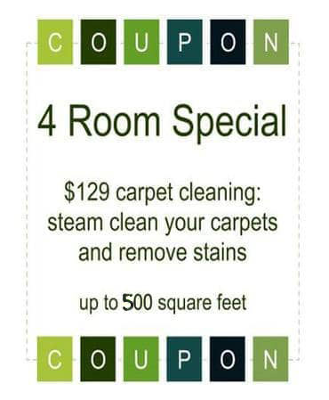 carpet-steam-cleaning-special