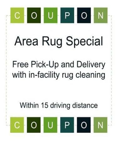 area-rug-cleaning-deals