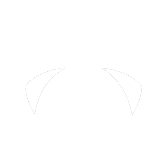 jp-carpet-cleaning-expert-floor-care