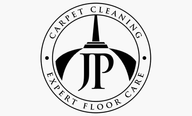 How We Became The Best Carpet Cleaning And Floor Care